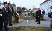 Полша отново напира за компенсации за загубите от Втората световна война