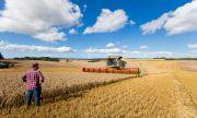 Великобритания ще приема 3 пъти повече сезонни работници