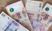 Аржентина се бори за икономиката си