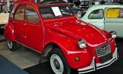 Кола на старо в БГ: Евтина и с уникална возия