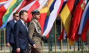 Полша: Русия ни спря да получим репарации