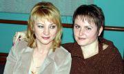 Как са живеели лесбийките в СССР?