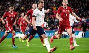"""Унгария си тръгна с точка от """"Уембли"""", а Роналдо пак пише история срещу Люксембург"""