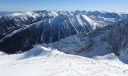 Загиналият в Пирин - млад скиор с награди от световни състезания