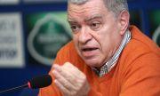 Проф. Константинов: От 2160 депутати за 30 години 0,7% са избрани с гласовете от чужбина