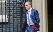 Великобритания планира разговори с Русия