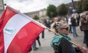 МВнР потвърди: Австрия въвежда задължителна карантина за българите