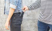 Джебчия открадна телефон, но допусна абсурдна грешка (ВИДЕО)