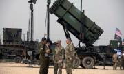 Иран обяви дали ще има война със САЩ