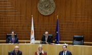 Кипър на първо място по усвояване на европейски средства