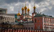 Русия привика представител на американското посолство
