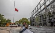 Китай съветва чуждите дипломати: Не идвайте в Пекин