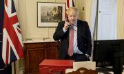 Архитектът на Брекзит обвини правителството: Провалихме се с пандемията!