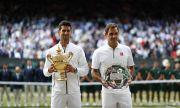 Джокович подобрява рекорда на Федерер