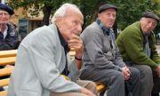 Преизчисляват служебно пенсиите от 1 април