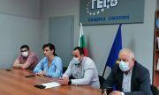 Дариткова: Направихме България стабилна