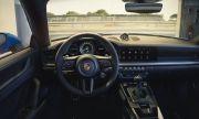 Android Auto вече и при Porsche