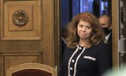 Илияна Йотова похвали MozArt фестивала в Правец