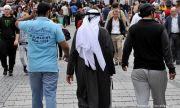 Защо в Турция намразиха арабите?