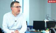 Стоян Михалев за ФАКТИ: Мутренският модел на СИК се настани трайно в управлението на България