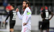 Рамос свика спешна среща в Реал Мадрид