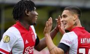 Невиждана футболна ярост: Аякс вкара 13 безответни гола на Венло (ВИДЕО)