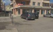Столичанин загради парцел в знак на протест