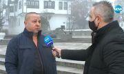 Кметът на Калофер: Над 300 души искат да платят глобата за мъжкото хоро