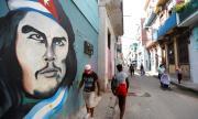 Пандемия в Куба! Хавана отново е под карантина