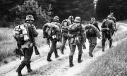 Войната приключи, но не и войната за историята