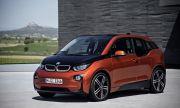 Електромобилът на старо: За какво да внимаваме при употребявано BMW i3?