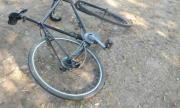Шофьор прегази и уби велосипедист край Казанлък