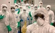 Биологичната война на САЩ срещу Китай