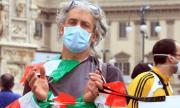 На фона на Covid-кризата бедността завзема нови територии в Европа