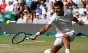 Джокович: През 2010-та мислех за отказване от тениса