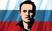 """Отличиха с """"Еми"""" българи, разследвали опита за убийство на Навални"""