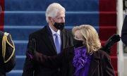 Подобрява се състоянието на Бил Клинтън