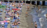 27% от италианците с антитела нямат симптоми