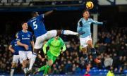 В Англия започна полицейско разследване за смъртни заплахи срещу футболисти