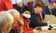 ГЕРБ предлага спиране на субсидиите за партиите