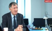 Проф. Калинов пред ФАКТИ: Съпротивата срещу ваксините е от простотия и невежество