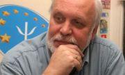 Д-р Пламен Димитров пред ФАКТИ: Здравноосигурените българи нямат достъп до психотерапия
