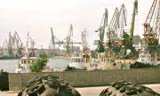 Портних: Служебното правителство замрази ключови за Варна проекти!