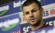 Български футболен национал е пред екзотичен трансфер