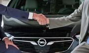 Вносителят на Peugeot у нас вече ще продава и Opel