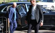 ФАКТИ зададе важни въпроси на НСО за скандала в ''Росенец'' и охраната на Ахмед Доган