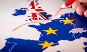 Лондон: Протоколът за Северна Ирландия не е продуктивен