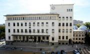 Нов дълг от 200 млн. лв. поема държавата чрез ценни книжа