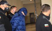 Втори обвиняем за шпионаж в полза на Русия остава в ареста