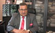 Проф. Тасев: Държавните бензиностанции ще се балансьор на пазара